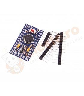 Placă dezvoltare Compatibilă Arduino Pro Mini