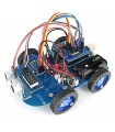 Kit masina inteligenta bluetooth N20