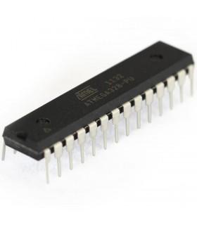 Arduino Microcontroller ATMEGA328P-PU