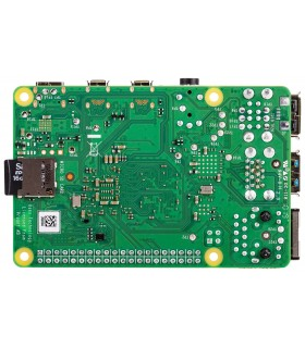 Raspberry Pi 4 Model B 2Gb Basic Package