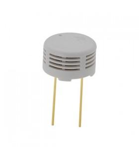Senzor umiditate HS1101