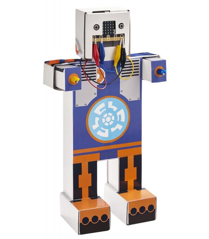 toate roboți binare Secretele investițiilor pe internet