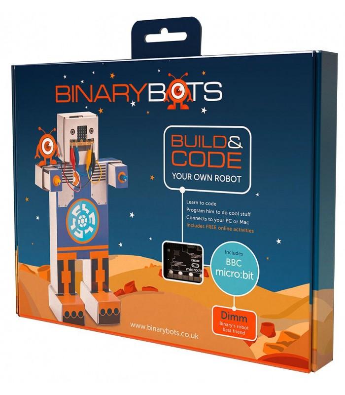 toate roboți binare câștigați bani pe Internet fără investiții pe pilot automat