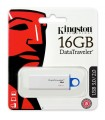 Memorie USB 16GB G4 Kingston
