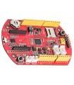 Seeeduino Stalker v3.1 compatibil Arduino