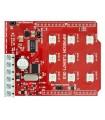 Shield Arduino SBC TLE9471