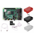 Raspberry Pi 4 Model B 8Gb - Full Package