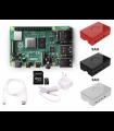 Raspberry Pi 4 Model B 8Gb - Full Package