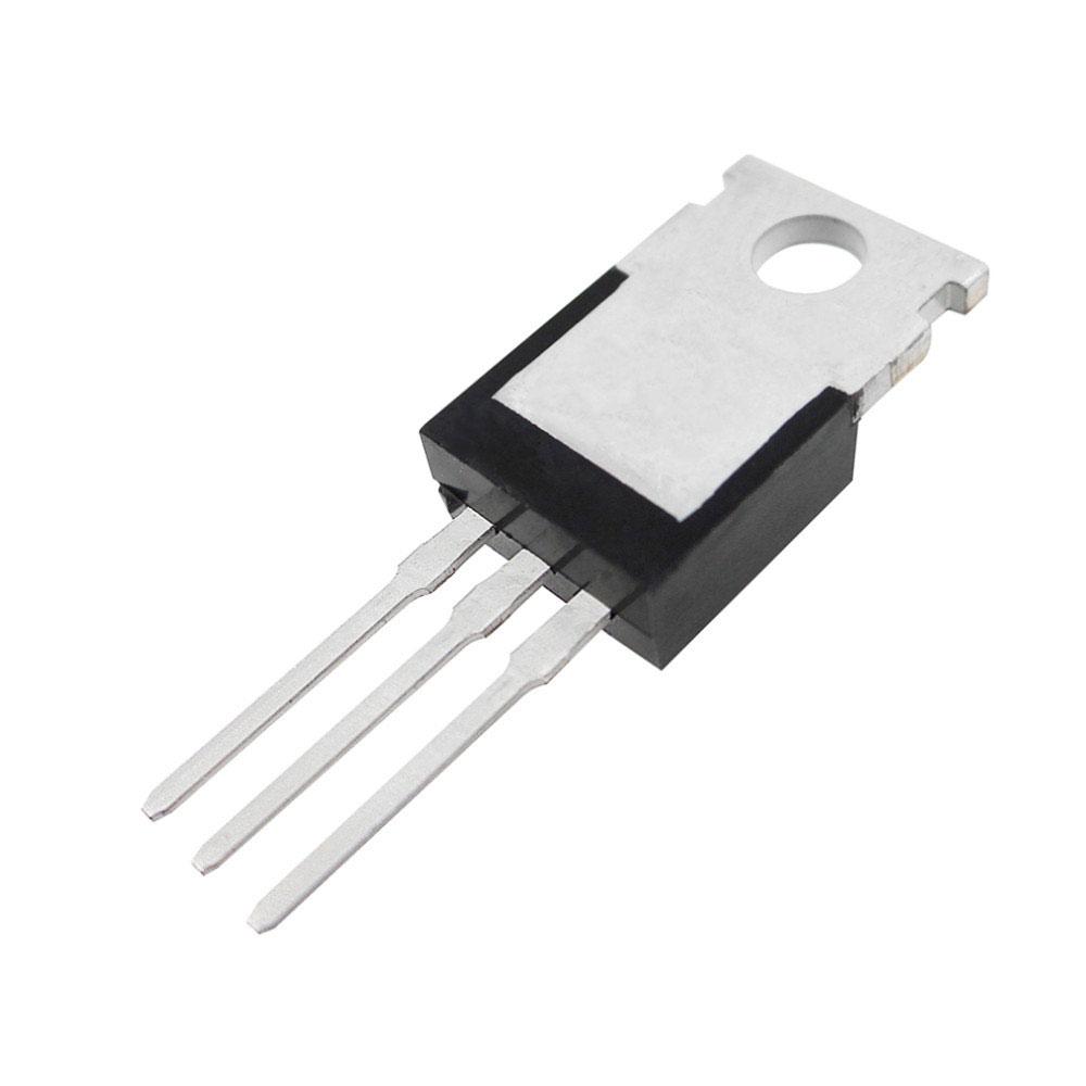 tranzistor npn tip31c