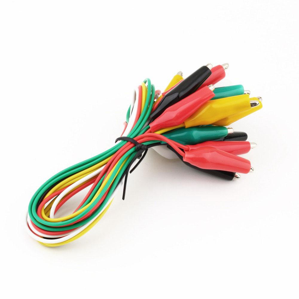 cabluri cu clești