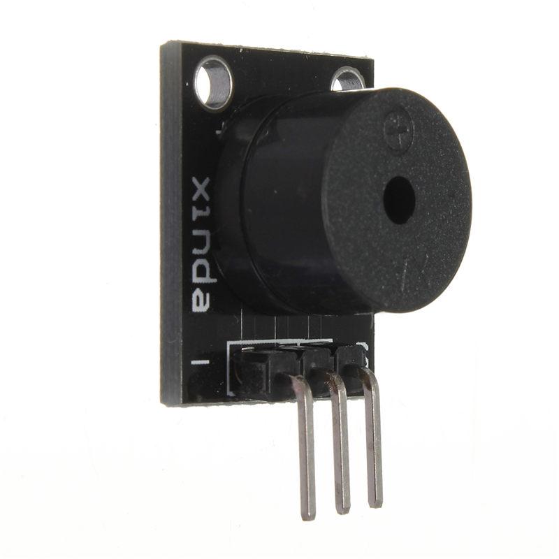 modul buzzer pasiv