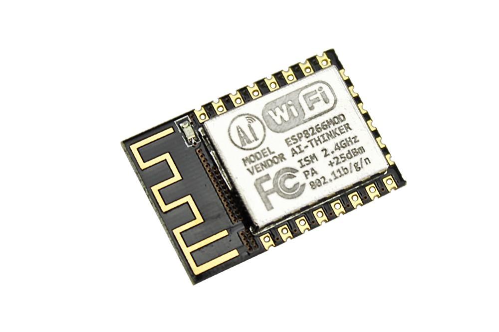 modul esp8266 esp-12f