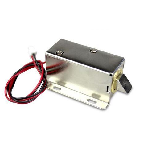 incuietoare electrica 12v