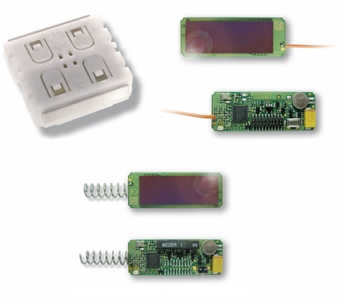 kit de senzori enocean-902