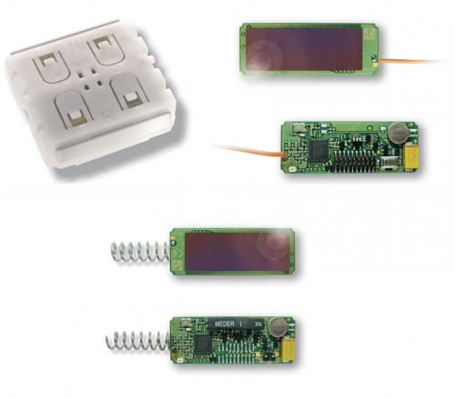 kitul de senzori enocean-315