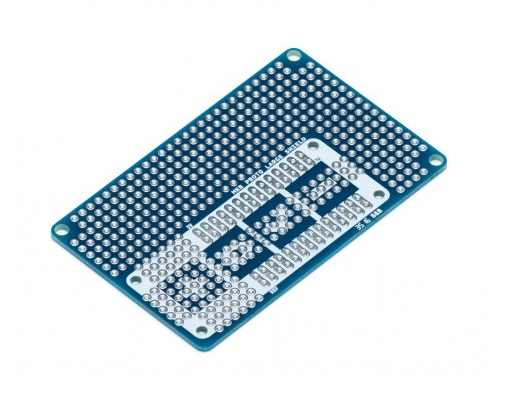 placă prototipare arduino mkr large
