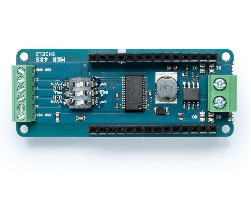 modul arduino mkr 485