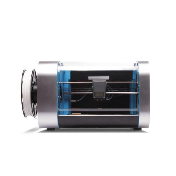 imprimantă roboxdual + 12 filamente