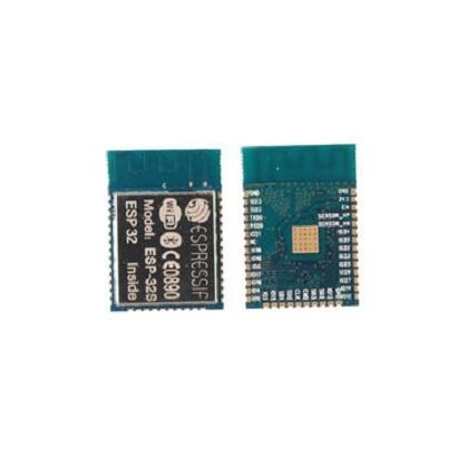 modul wifi bluetooth esp-3212 esp-32s esp32s