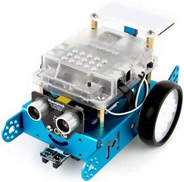 Robot mBot Explorer Kit