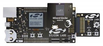Kit Start SLWSTK6120A