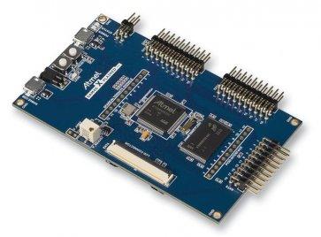 Kit Evaluare ATSAM4S-XPRO