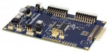 Kit Evaluare ATSAMC21N-XPRO