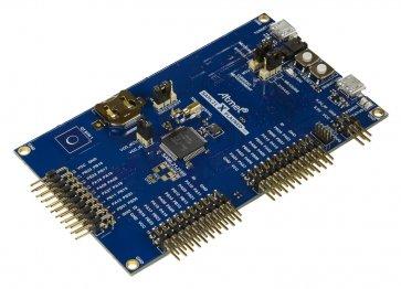 Kit Evaluare ATSAML21-XPRO-B
