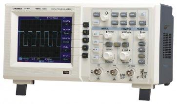 Osciloscop Digital 72-8710A
