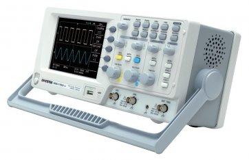 Osciloscop Digital GDS-1052-U