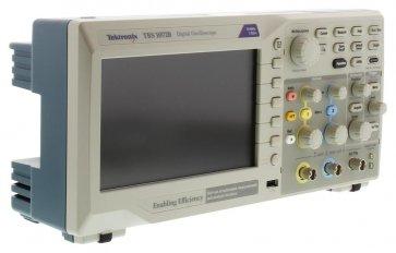 Osciloscop Digital TBS1072B