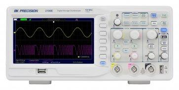 Osciloscop Digital BK2190E