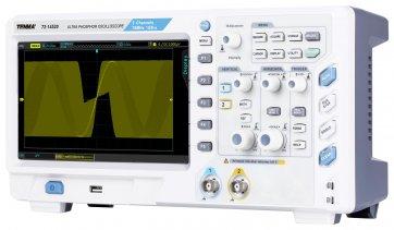 Osciloscop Digital 72-14525