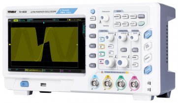 Osciloscop Digital 72-14535