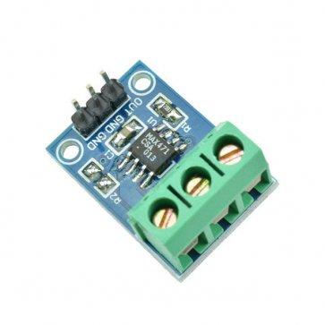 Modul Senzor Curent MAX471