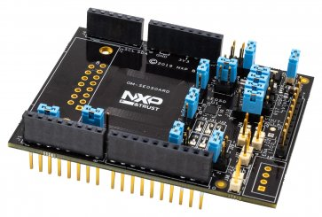 KIT Dezvoltare Compatibil Arduino SE050