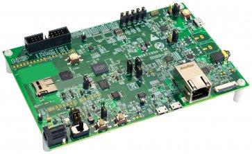 Kit de dezvoltare i.MX RT1050