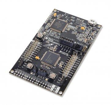 Placa de dezvoltare SimpleLink LaunchPad