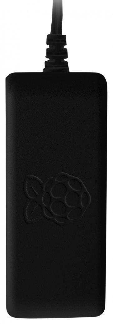 Sursă alimentare pentru Raspberry PI 90-264VAC