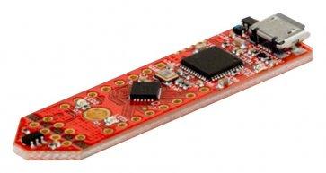 Kit de dezvoltare TLE493D-A2B6 Senzor 3D Hall