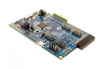 Kit de dezvoltare ICM-20602 senzor de mișcare cu 6 axe