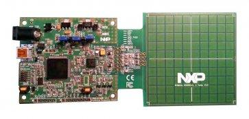 Modul de evaluare Frontend PNFC PN5180