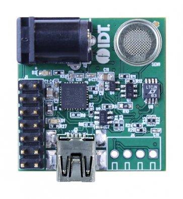 Senzor de gaz inflamabil SGAS711