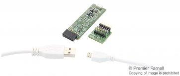 Kit de dezvoltare MAX31875EVKIT