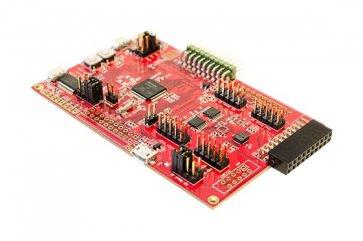 Kit de dezvoltare ICM-207897