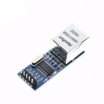 Modul Mini Ethernet