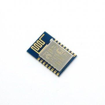 Modul ESP8266 ESP-12E