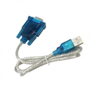 Cablu USB catre RS232