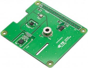 Modul Senzori Temperatură DPP904R000