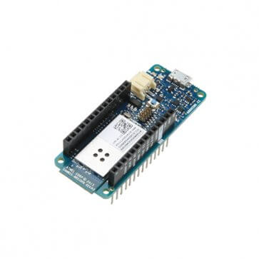 Placă de dezvoltare Arduino MKR1000